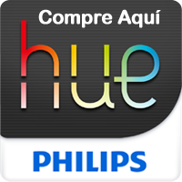 Compra Philips Hue